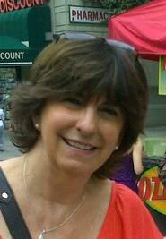 Adriana Vilela Especialista en Educación y Coordinadora de la RIED